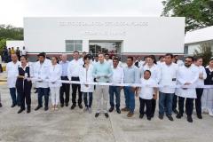 Centro de Salud Nicolas Ruiz (1)