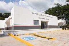 Centro de Salud Nicolas Ruiz (14)
