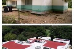 Centro de Salud Nicolas Ruiz (15)