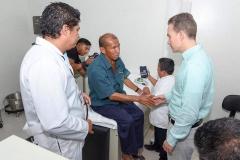 Centro de Salud Nicolas Ruiz (2)