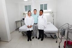 Centro de Salud Nicolas Ruiz (8)