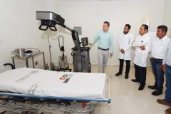 Centro de Salud Nicolas Ruiz (9)