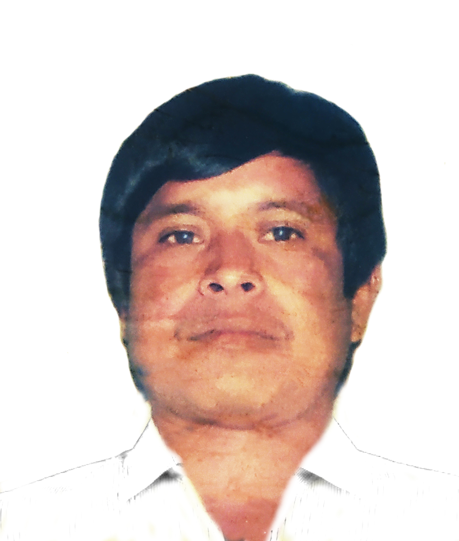 Alfonso Moreno-2